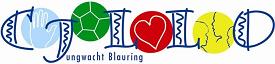 Cjllo Logo